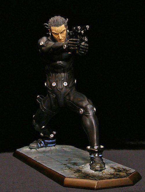 加藤フィギュア001