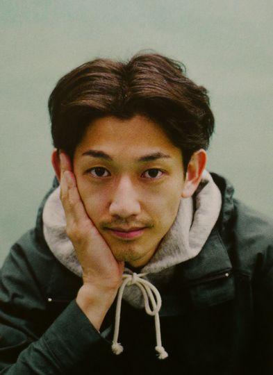 日本映画magazine24-001