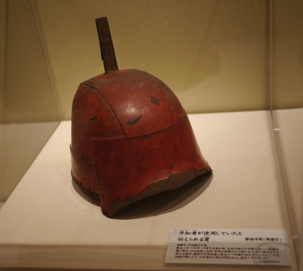 歴史館003