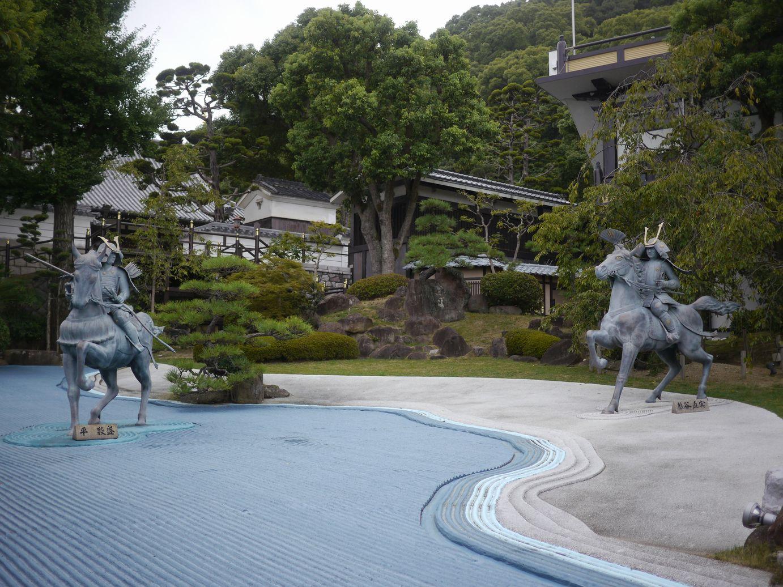 須磨寺001