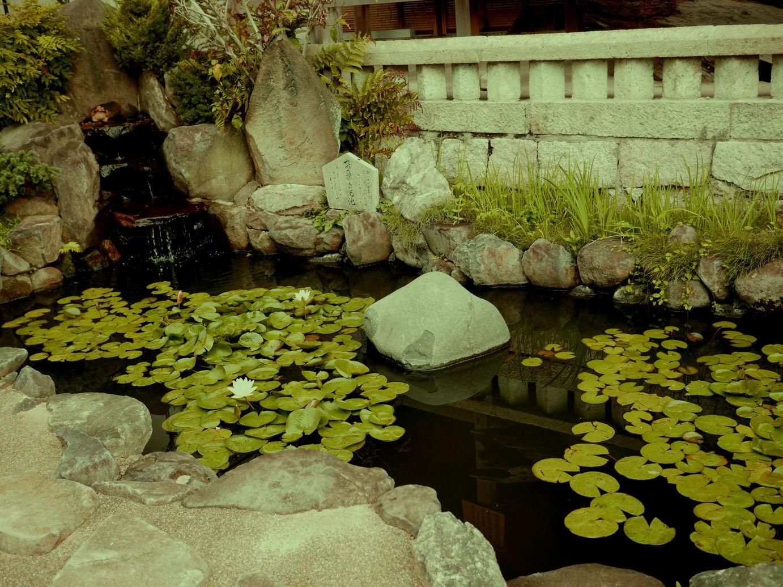 須磨寺005