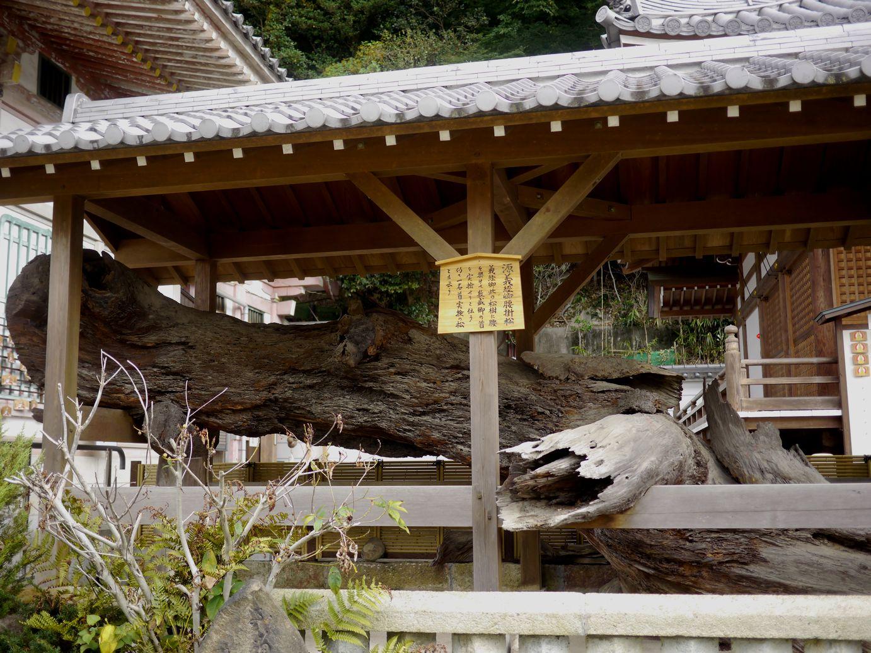 須磨寺007