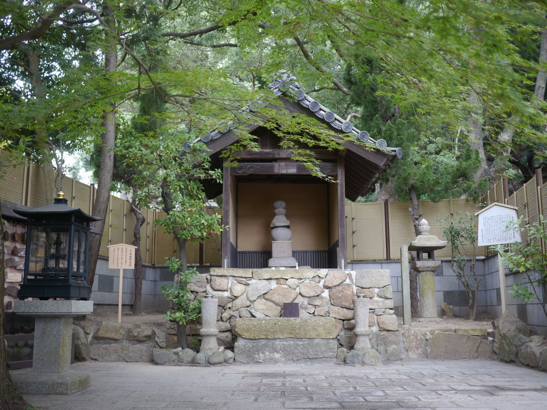 須磨寺003