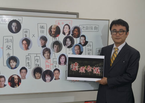 20121022スポーツニッポン