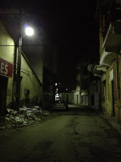 photo:14