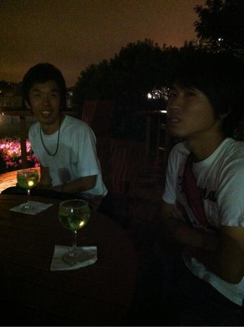 photo:20