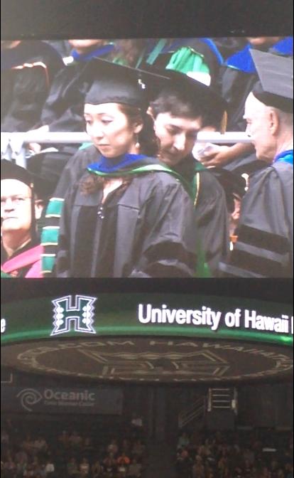graduation_2.png