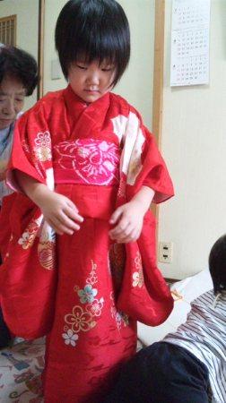 kimono919.jpg