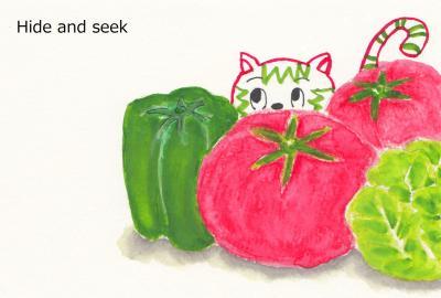 hide+and+seek_convert_20110903152754.jpg