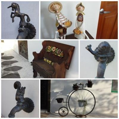 20120624-2_convert_20120703235005.jpg