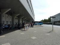 レンヌ駅3