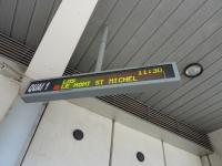 レンヌ駅4