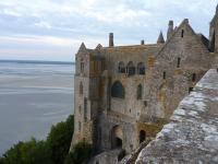 修道院12