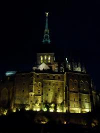 夜モンサン6