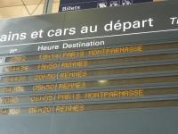 パリへ14