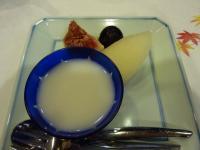 夢想園夕食5