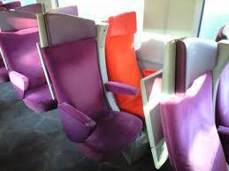 TGV5.jpg