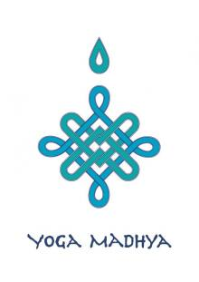 Madhya+Logo_convert_20141124021106.jpg