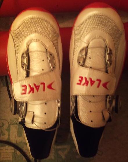 DSC_shoes.jpg
