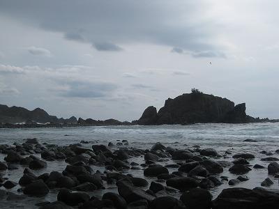 粟島 086