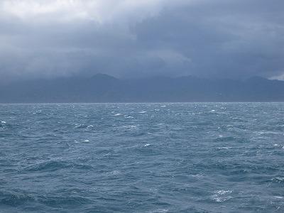 粟島 028