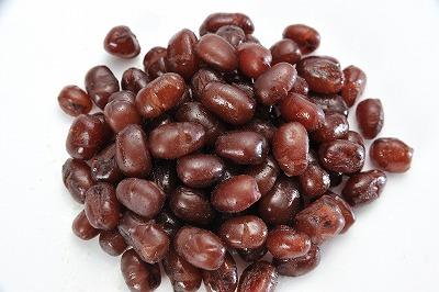 ミヤノ豆 002