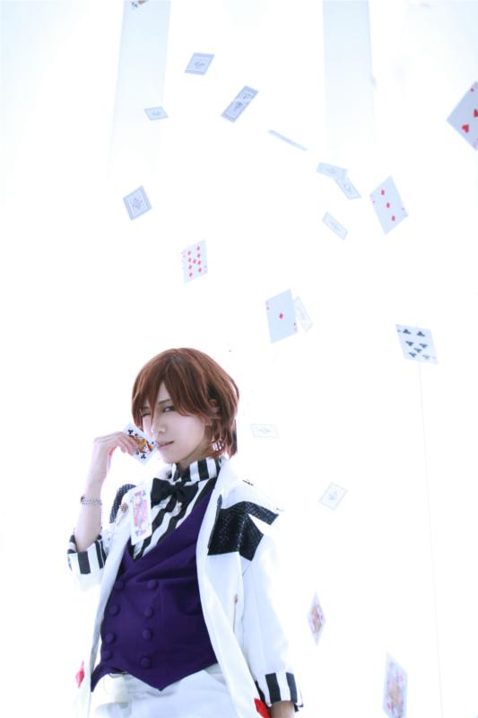 20131126とらんぷれれ3