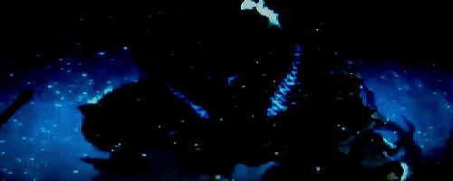 2001_0101_000051-DSCF0012.jpg