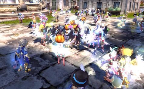 DN+2010-10-27+20-39-17+Wed_convert_20101027222949.jpg