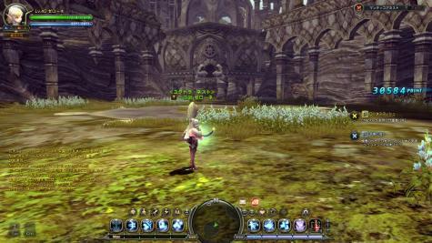 DN+2010-11-11+18-04-27+Thu_convert_20101111200837.jpg