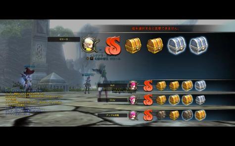 DN+2011-03-31+16-00-53+Thu_convert_20110331195224.jpg