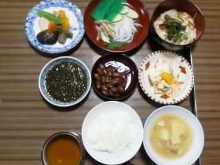 癒しライフ~寺嫁成長日記~