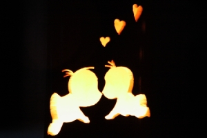 5D_2545a_天使のキス