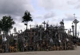 十字架の丘2