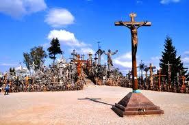 十字架の丘8