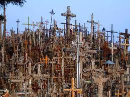 十字架の丘8 (2)