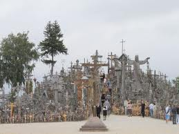十字架の丘7