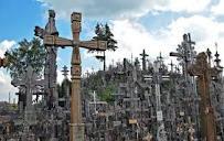 十字架の丘13