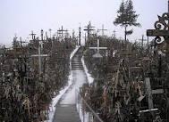 十字架の丘11