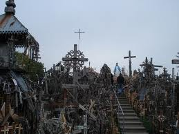 十字架の丘10