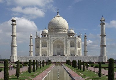 800px-Taj_Mahal,_Agra,_India_edit3