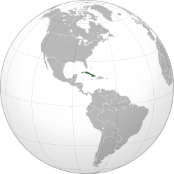 250px-Cuba_(orthographic_projection)_svg.png