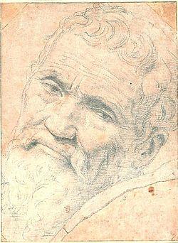 250px-Michelango_Portrait_by_Volterra.jpg