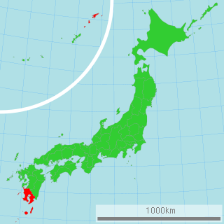 320px-Map_of_Japan_with_highlight_on_46_Kagoshima_prefecture_svg.png