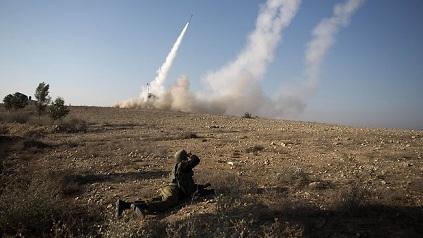 637118-israel-palestinian-conflict-hamas.jpg