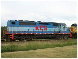 KCS.png