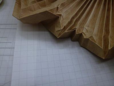 P1000946_convert_20120315013903.jpg