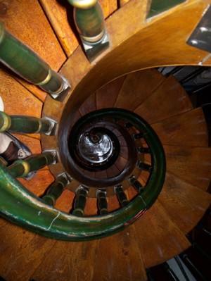 RESIZE-Spiral-Staircase--300x399.jpg