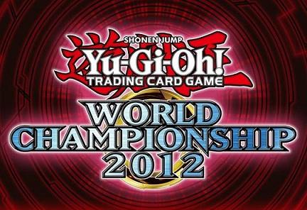 WCS2012.jpg