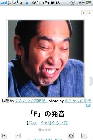 ab0b9d72-s.jpg